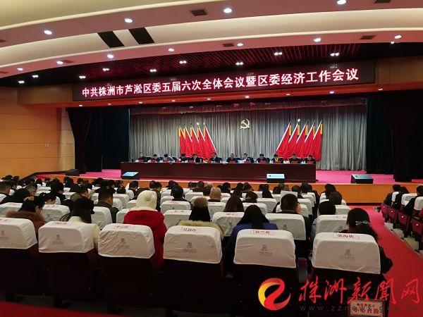 http://blogdeonda.com/chalingxinwen/178639.html