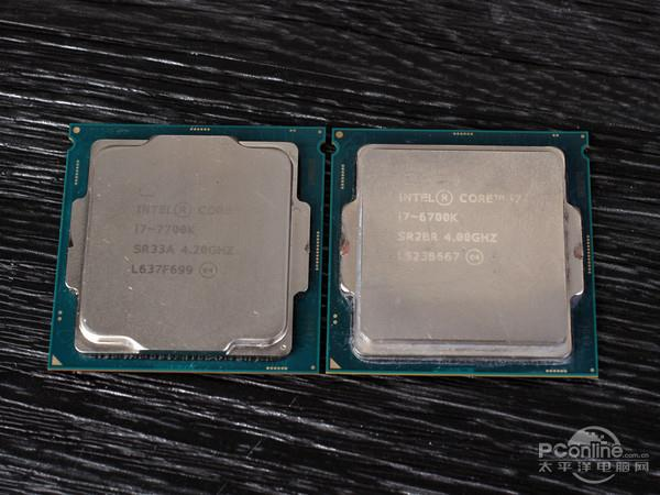 x86狂烧钱!Intel 6代酷睿研发费用就要71亿美元