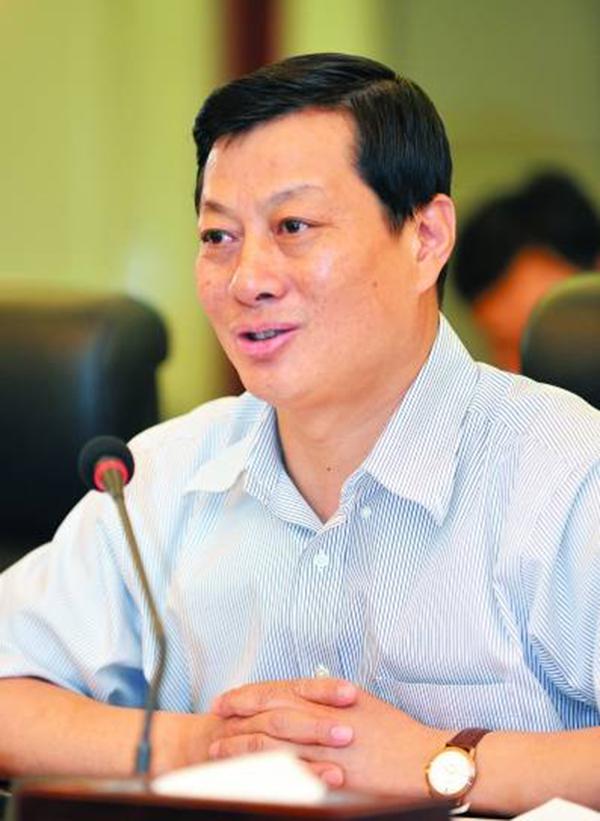 原东风汽车发布公告:已更名为东风汽车集团有限公司
