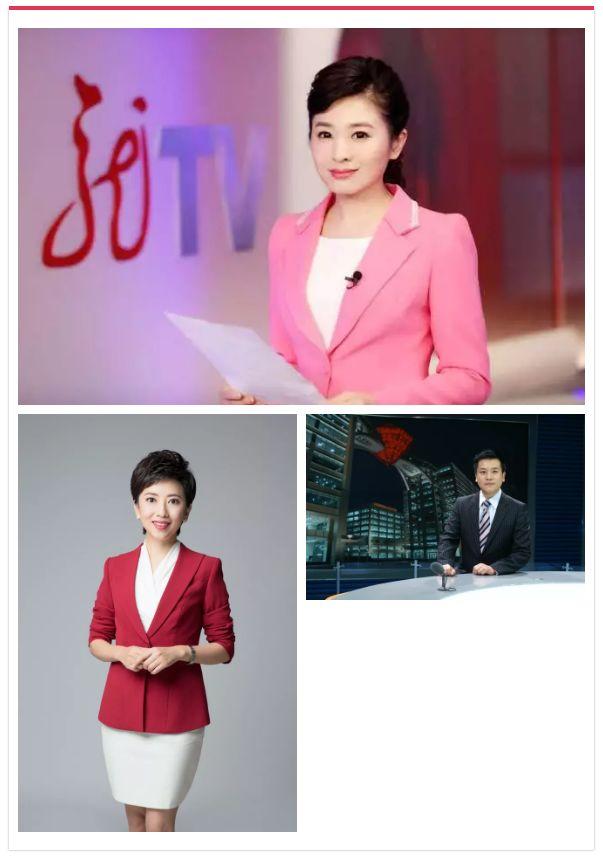 黑龙江广播电视台天下两会融媒体报道开启!
