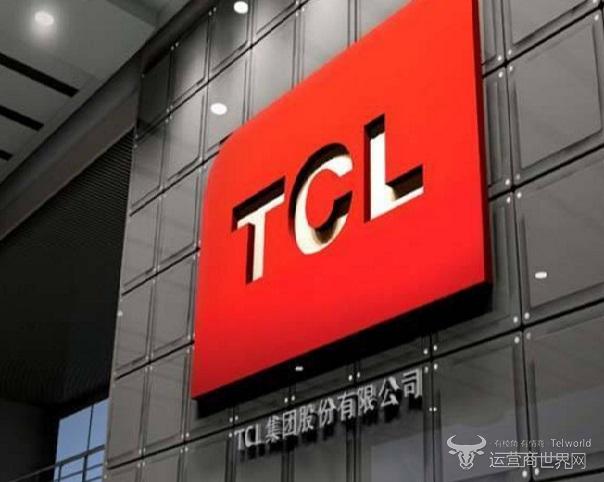TCL冰箱从未使用就坏掉?售后互相推诿称维修中途出现划痕不管