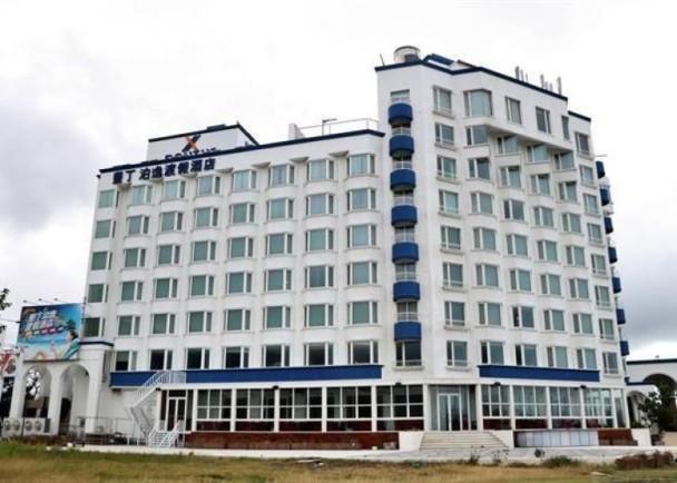 垦丁酒店宣告倒闭