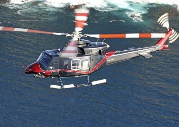 杜特尔特突叫停16架直升机采购:美加条件