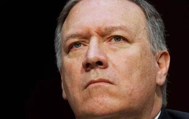 澳门永利官网:美国中情局指责俄罗斯破坏其大选已持续几十年