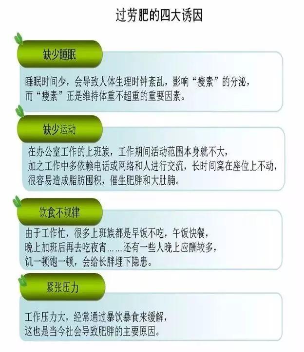 美高梅手机版登录 10