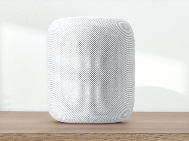 养肾不如买手机!苹果2018新品最全预测,iPhone、