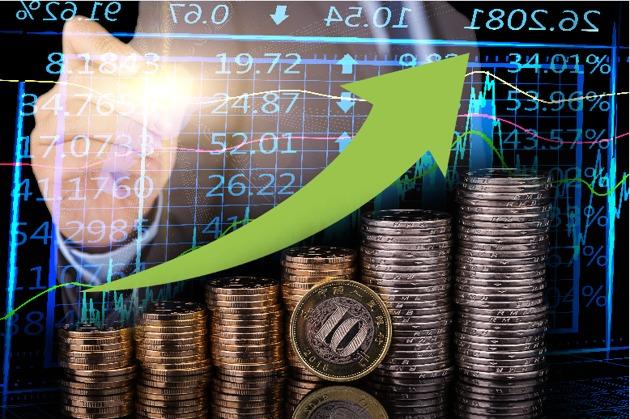 两只券商大集合产品转型完毕 国泰君安资管君得明首日就卖超百亿