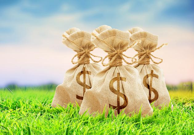 美联储主席鲍威尔:未来货币政策没有预设路径