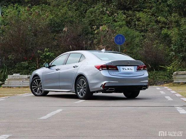 这款日本车比大众还高级!美国人很喜欢,中国人却老忽略它!