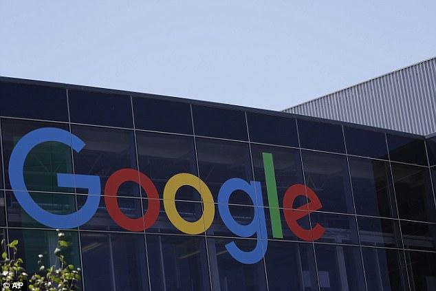 谷歌收购剑桥初创公司 手机屏幕或将变扬声器