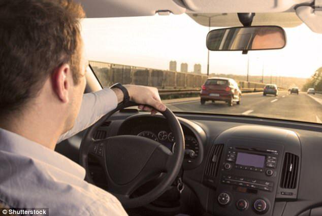 专家称车联系统有风险:车主隐私信息或遭窃取