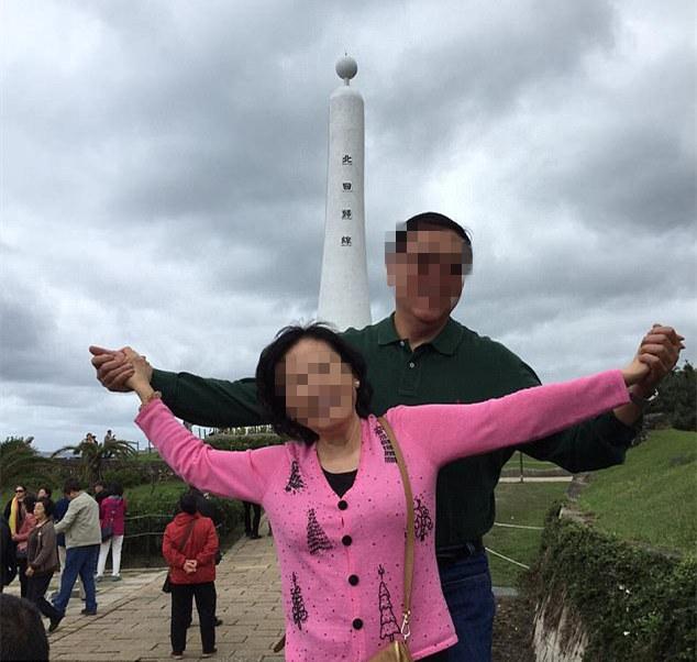 美华裔夫妇遭枪杀陈尸3天 警方逮捕3名涉