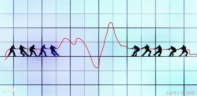 最大跌幅超过40%,暴跌之后的比特币,是最大的