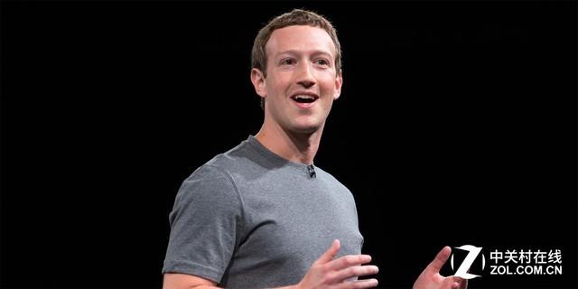 剑走偏锋 Facebook将研发加密货币