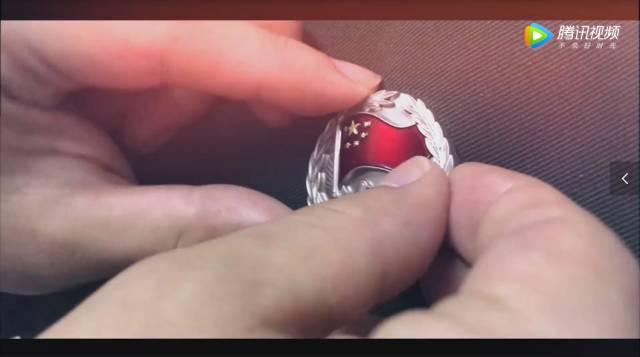 《消愁》MV:献给即将退伍的老兵们!