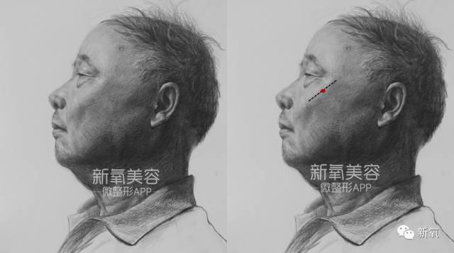 pk10冠军精准三码中特图大公开