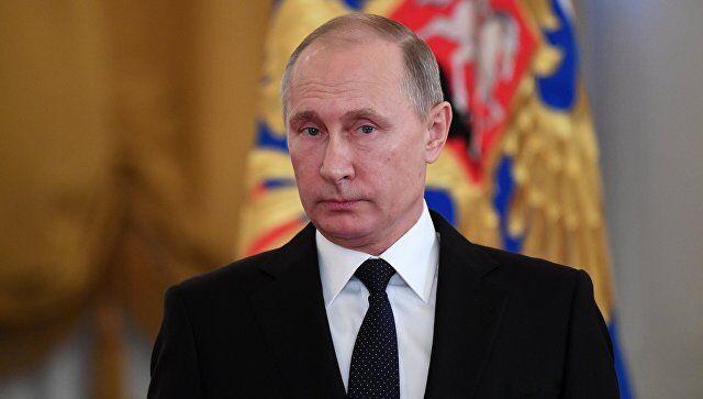 普京下令抓圣彼得堡爆炸案嫌犯:若受威胁就地消灭