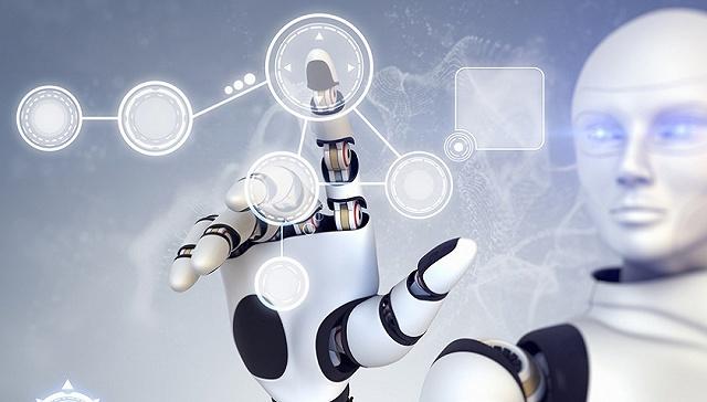 【界面预言家】2018年可能被人工智能替代的十个职业|人工