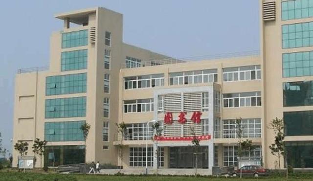 """中国""""寒假最长""""的大学,今年寒假80天?全国排名第一"""