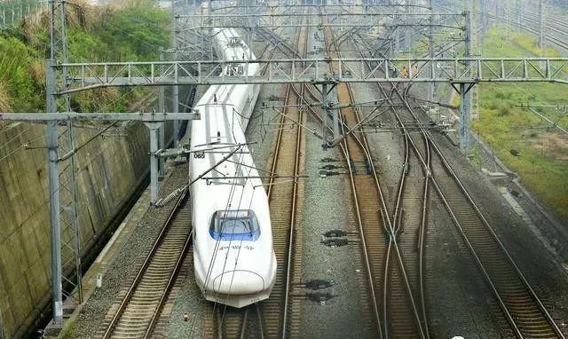 攀枝花至大理铁路被列为2018年铁路重点建设项目