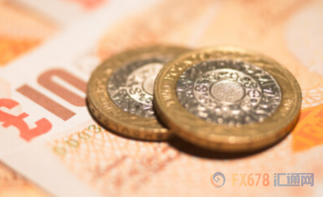 英镑复苏回升逾160点 卡尼发言或再度助推英镑