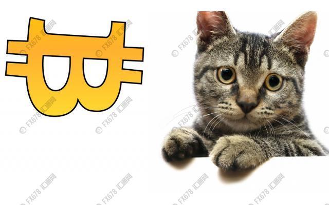 金沙js娱乐场官方网站 1