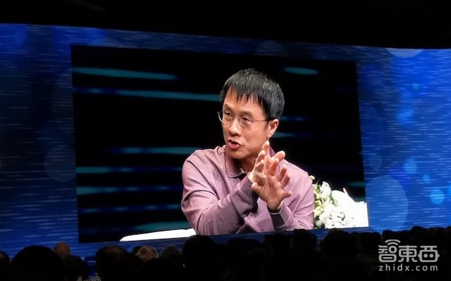 捕鱼达人:AI硬件大爆发_人工智能全面占领CES