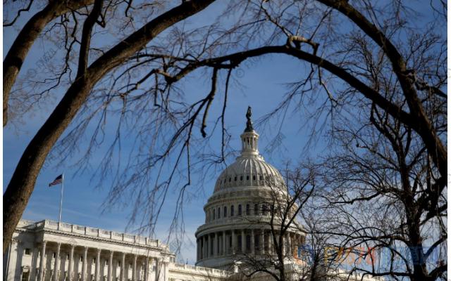 美国政府关门德国组阁仍存疑虑 两大事件定市场基调