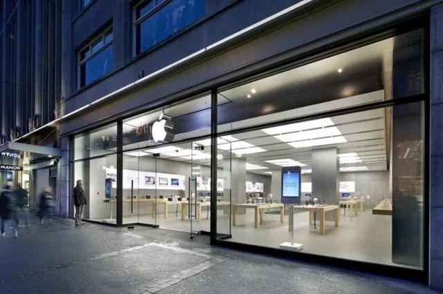 苹果又出事了,接连爆炸致多人受伤,问题还是电池……
