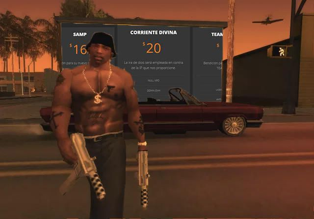 安全专家发现最新僵尸网络的控制主机也提供游戏私服