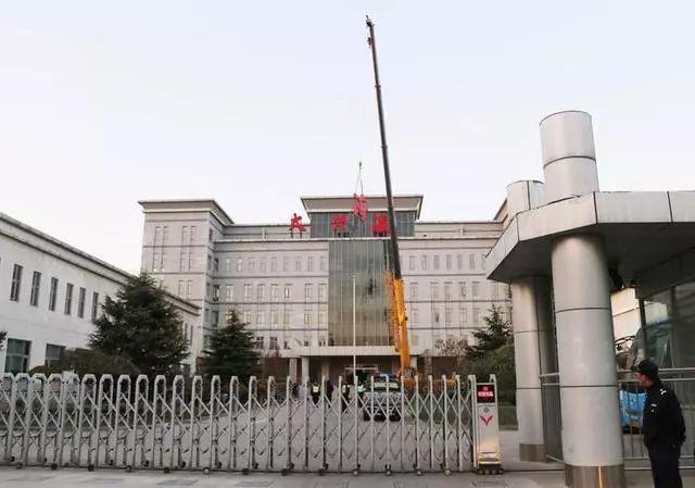 北京天际线之争中,北京人争的是什么