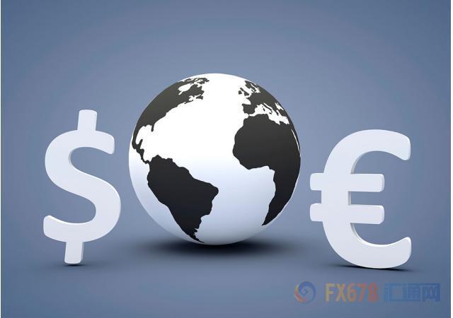欧市盘前:白宫政治风险扰乱市场 德拉基演讲开启