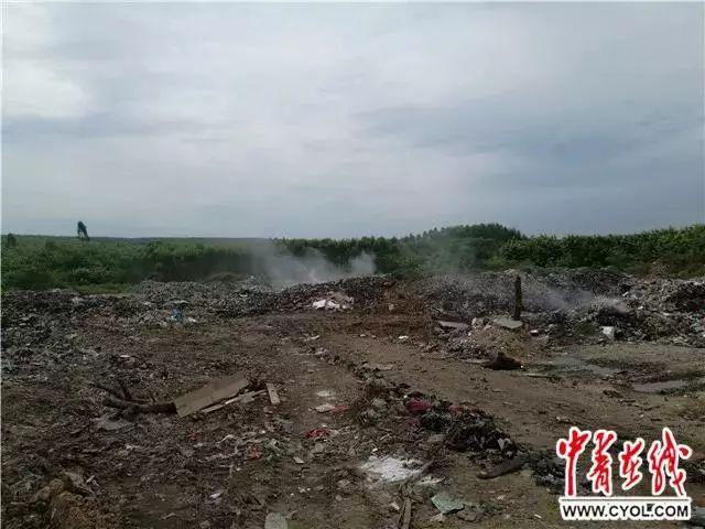 中央狠批海南房地产业破坏生态 点名央企中国交建