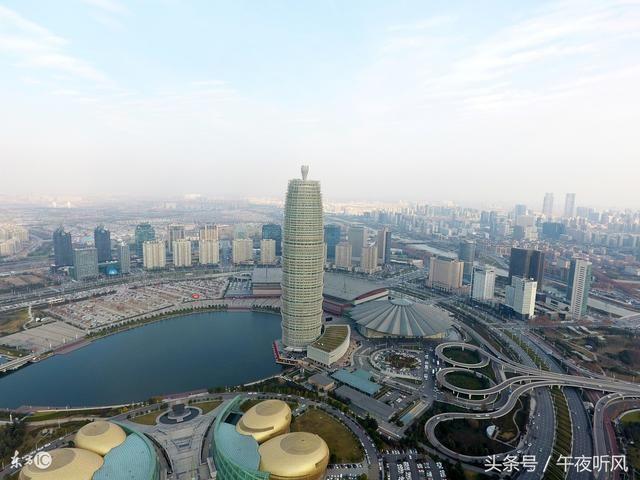 12年各省gdp排名_中国城市GDP排名2017排行榜2017年全国各省GDP总量增速排名数据...
