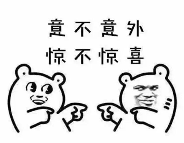 注丨骄傲 纽约时代广场的首个吉他广告,Made in Guizhou