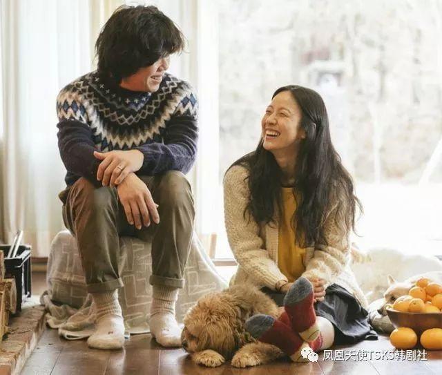 新闻| 0226韩娱-演员金裕贞因健康原因将暂时停止演艺