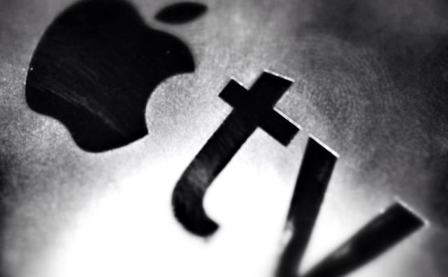 苹果Apple TV弥补大软肋:正式引进亚马逊视频