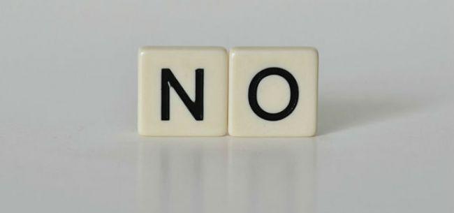 国家知识产权局:诺华重磅心衰药物中国专利全部无效