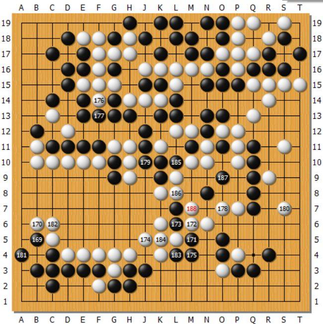 80后韩国围棋天再聚首李世石两劫定乾坤(多最好用的转转笔
