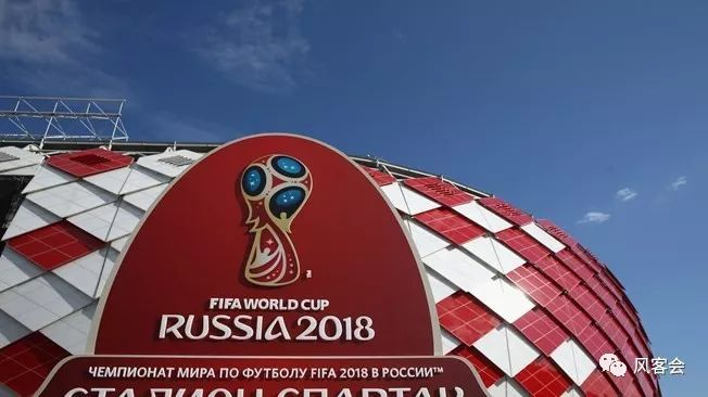 最后一天特价9999元看世界杯,阿根廷vs冰岛;德国vs墨西哥