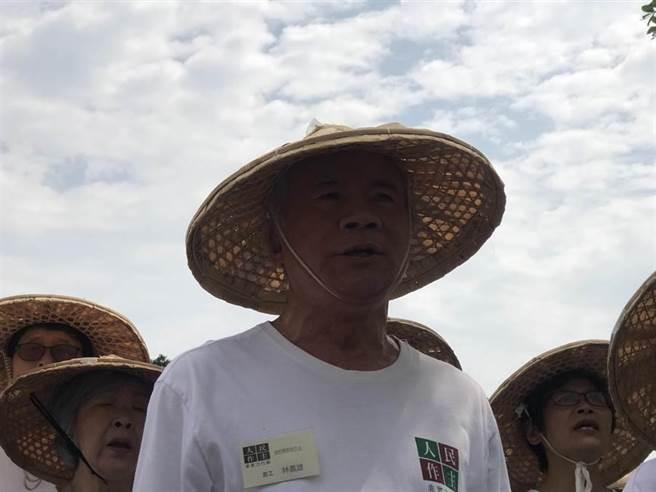 """台湾""""公投法""""获通过 门槛降低或触及两岸底线"""