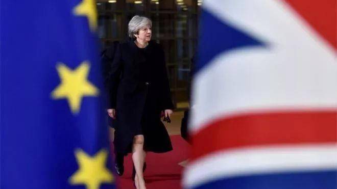 澳门永利官网:中英蜜月期是否将到来_外媒:英国在为未来做打算