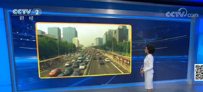 而近年来中国零售市场每年以两位数以上的速度在增长,
