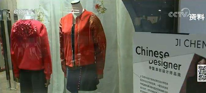 中国的零售额为啥这么多?