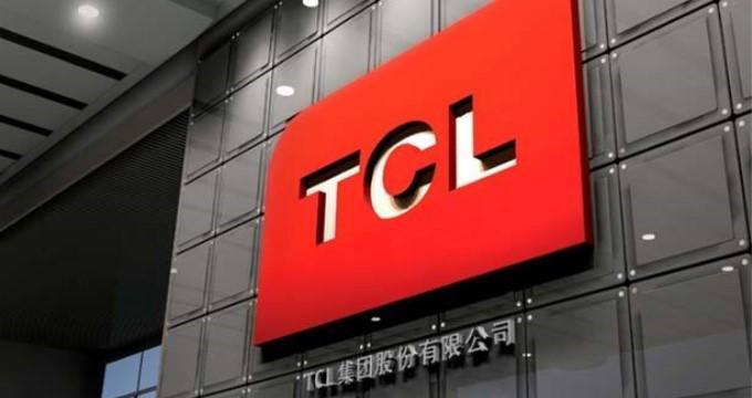 TCL二十载通关改制路