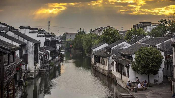 接轨上海怎能少了湖州?未来两地高铁最快30分钟,上海设5站