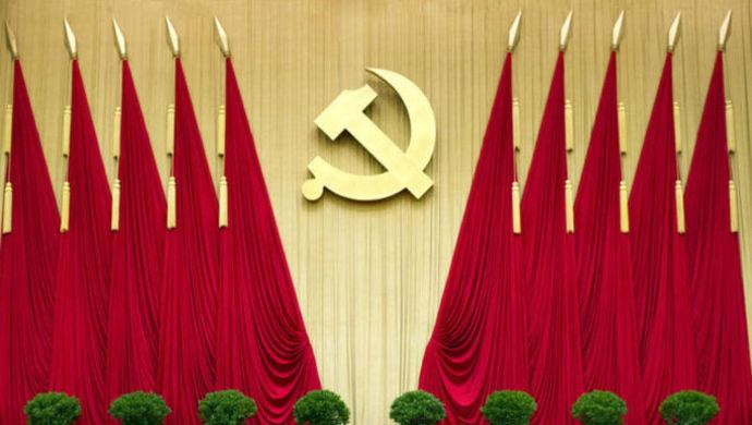 澳门永利网址:在决定上海明年大事的这个会议上_委员们说了啥