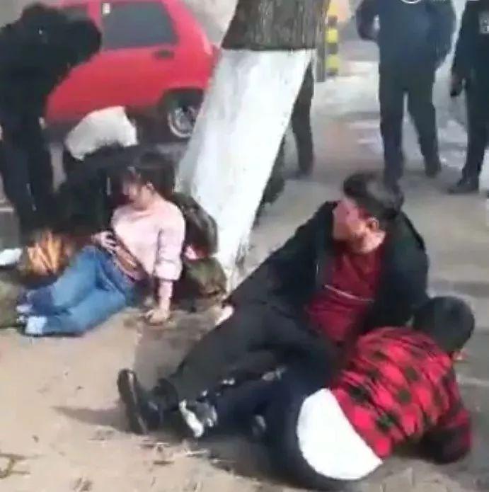 大菜市一饭店煤气爆炸,多名就餐者跳楼摔伤?真相是…|新闻日志