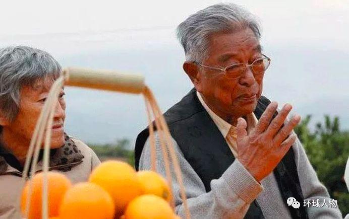 90岁的褚时健退休了 但他的人生语录你一定要学