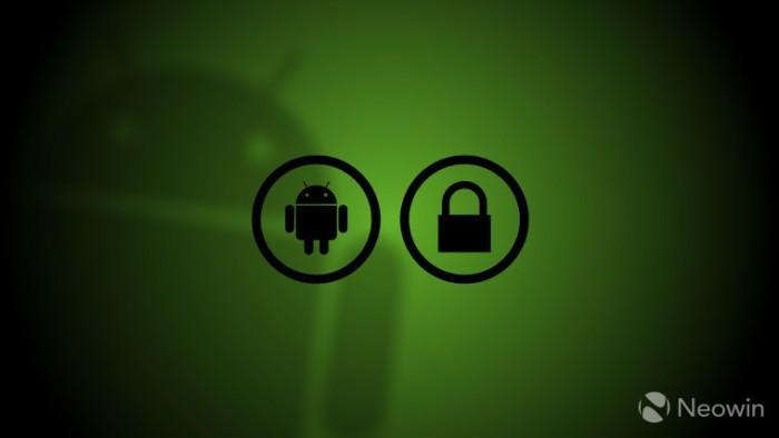 360专家发现Android漏洞链获11.25万美元奖金